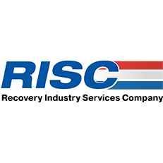 RISC to Acquire Recovery Compliance Solutions (RCS)