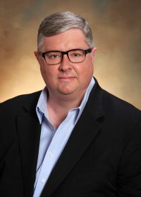 Keith Baggett joins the RISC team as Director of Business Development
